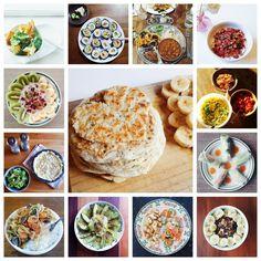 Manger sainement : idée reçue N°1