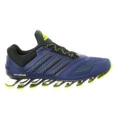 Adidas Springblade Drive 2 Shoes - Mens