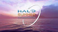 DLC for Halo 3 Halo 4 Halo Reach and Halo Wars FREE @ Xbox.com #LavaHot http://www.lavahotdeals.com/us/cheap/dlc-halo-3-halo-4-halo-reach-halo/220852?utm_source=pinterest&utm_medium=rss&utm_campaign=at_lavahotdealsus