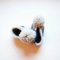 pon pon ballerina ti announce your pregnancy!!   pon pon ballerina per annunciare la tua gravidanza!!  #instadaily #instalove #instacrochet #crochet