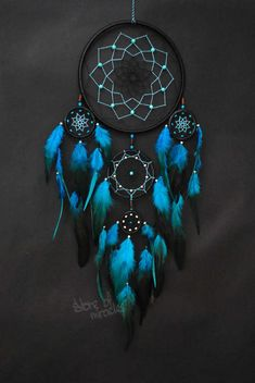 Dream catcher Dreamcatcher American mascots Protective amulet