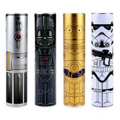 Star Wars Gifts Under $50   POPSUGAR Tech