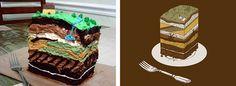 geological_layers_cake1.jpg bet it tastes yummy too! :)    Ali