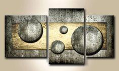 MG_001 / Cuadro lunas