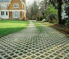 1000 images about besser bl9ck driveway on pinterest for Besser block pool
