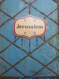 Pack your bags.My Journey To The Holy City of Jerusalem. Temple In Jerusalem, Reunification, Special Prayers, Spiritual Power, National Holidays, Soul Art, Rosh Hashanah, My Roots, Menorah