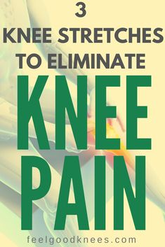 Knee Arthritis Exercises, Plantar Fasciitis Exercises, Knee Pain Exercises, Knee Stretches, Knee Pain Relief, Arthritis Pain Relief, Arthritis Remedies, Arthritis Treatment, Knee Osteoarthritis