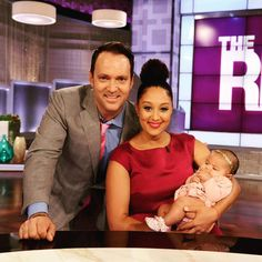 """Monday #TheRealSept14 Season 2 premiere.. #Ariah is ready for her close up!! #foxdaytime"""
