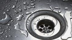 Problemi con scarichi d'acqua? Ecco a voi l'idraulico liquido naturale - Eticamente.net | Eticamente.net