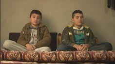 SUR LE NET - Égypte : la Toile se moque de l'organisation de l'État islamique - France 24