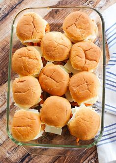 Plan a game day to remember by serving these spicy shredded buffalo chicken sliders oozing with melted cheese and pair of them with a cold premium pilsener. Messaging below is intended for ages 21+ and is intended to be enjoyed responsibly, in moderation: This shop has been compensated by Collective Bias, Inc. and it's advertiser. …
