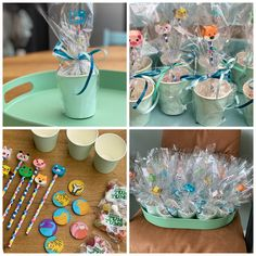 Birthday Treats, Unicorn Birthday Parties, 4th Birthday, School Treats, Diy For Kids, Kids Meals, Dyi, Party Time, Diy And Crafts