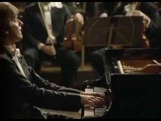 J.BRAHMS:Piano Concerto No.2 Op. 83 K. ZIMERMAN,L.BERNSTEIN,WIENER PHILARMONIKER - YouTube