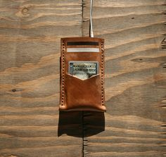 Been looking for an iPhone 5 leather  Wallet this comes close to it but still looking