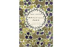 Classics — The Margate Bookshop A Passage To India, The Master And Margarita, Mansfield Park, Dr Zhivago, Room Of One's Own, Fall From Grace, Oliver Twist, Anne Of Green, Vintage Classics