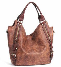96b721390de8 36 Best Bag Bags   Baggies images