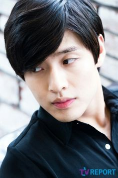 ImageFind images and videos about kang ha neul on We Heart It - the app to get lost in what you love. Korean Star, Korean Men, Korean Girl, Asian Actors, Korean Actors, Male Beauty, Asian Beauty, Kang Haneul, Kim So Eun