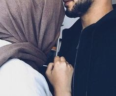 Find images and videos about love, islam and arabic on We Heart It - the app to get lost in what you love. Classy Couple, Cute Love Couple, Cute Couple Pictures, Sweet Couple, Beautiful Couple, Cute Muslim Couples, Cute Couples Goals, Romantic Couples, Romantic Weddings
