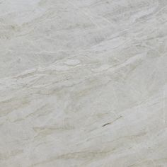 Taj Mahal Polished Quartzite Slab Random 1 - Country Floors of America LLC. White Quartzite Countertops, Taj Mahal Quartzite, White Shaker Cabinets, Hardwood Floors, Flooring, Decorative Tile, Natural Stones, Modern Farmhouse, Kitchen Remodel