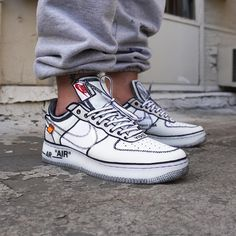 online retailer fb82e 729ac Chaussure Skate, Chaussure Mode, Chaussures Nike, Chaussures Femme,  Nouvelles Chaussures, Sneakers