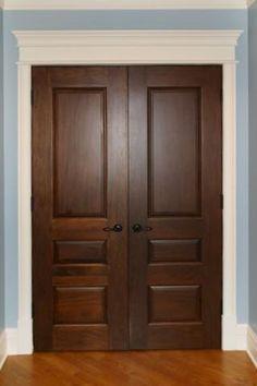 pictures of interior doors | ... Interior Doors | Interior Doors | Front Doors | Interior Wood Door