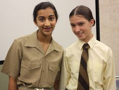 See how a teacher worked NHD into lesson plans! National History Day, Lesson Plans, Military Jacket, Teacher, How To Plan, Education, School, Coat, Fashion