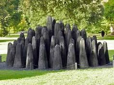david nash artist - Google Search