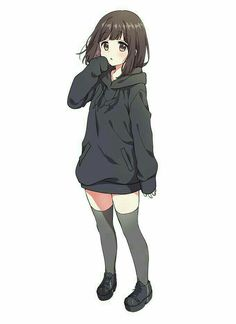 midoriya izuku es culpado por un incidente en la U.A y eso hace que t… #romance # Romance # amreading # books # wattpad Anime Girl Cute, Kawaii Anime Girl, Anime Girls, Manga Girl, Anime Art Girl, Chica Anime Manga, Anime Neko, Anime Expressions, Anime People