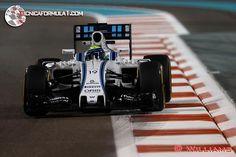 Williams ficha a un ex ingeniero de Ferrari como jefe de aerodinámica  #F1 #Formula1