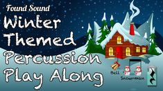 Preschool Music Lessons, Elementary Music Lessons, Music Activities, Teaching Music, Christmas Poems, Christmas Music, Online Music Lessons, Music Education, Kids Education