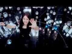 에프엑스_LA chA TA(라차타)_MUSIC VIDEO - YouTube