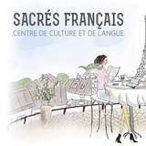 SacrésFrançais's Lists | StumbleUpon.com