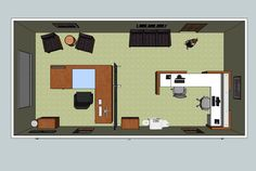 Home layout design ideas office layout design ideas small office design layout ideas wondrous small office . home layout design ideas office Tiny House Layout, House Layout Plans, Floor Plan Layout, House Layouts, Office Layout Plan, Office Floor Plan, Office Layouts, Office Ideas, Small Office Design
