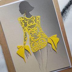 Fashion Drawing Tutorial, Fashion Illustration Tutorial, Fashion Illustration Collage, Illustration Design Graphique, Fashion Illustration Dresses, Illustration Mode, Dress Design Sketches, Fashion Design Drawings, Fashion Sketches