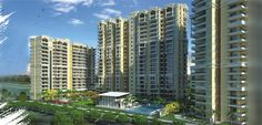 #MahaluxmiGreenMansion offering 2/3 BHK #Flat at #Noida with luxury and comfort to live. www.mahaluxmigreenmansionnoida.co.in