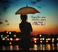 28 Best Quotes Of Missing You Images Thinking About You Miss You