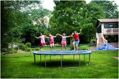 Amusement park rides,kids park rides,kids electric train rides for sale: Risks Involved in Trampoline Jumping for Kids Trampoline Safety, Best Trampoline, Trampolines For Sale, Amusement Park Rides, Electric Train, Bungee Jumping, Train Rides, Fun Activities, Health Benefits