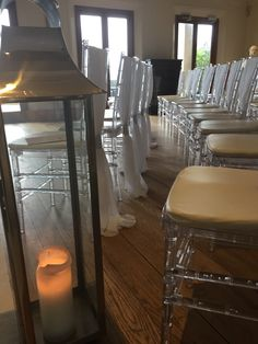 Chair Covers, Bar Stools, Table Settings, Furniture, Home Decor, Chair Sashes, Bar Stool Sports, Decoration Home, Room Decor