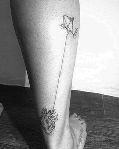 by Cansın Konuralp #blacktattooart #blxckink #btattooing #blacktattooing #blackworkers #blackworkerssubmission #darkartists #dotwork #dots #iblackwork #inkstinctsubmission #tattoo #ink #design  #artwork #tattooer #cansinkonuralp #linework #inkjunkeyz #onlyblackart  #blackartist