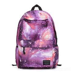 >>>Low Price GuaranteeWomen Canvas Printing Lemochic Backpack Stylish Galaxy Star Universe Space Backpack Girls School Backbag Mochila FemininaWomen Canvas Printing Lemochic Backpack Stylish Galaxy Star Universe Space Backpack Girls School Backbag Mochila FemininaThe majority of the consumer reviews...Cleck Hot Deals >>> http://id054723619.cloudns.ditchyourip.com/32585121185.html images