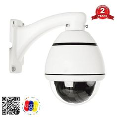 HD 2.0MP 1080P outdoor waterproof AHD PTZ surveillance Camera 10X Optical Zoom Dome Security Camera Cctv Security Systems, Security Camera, Ebay, Outdoor, Backup Camera, Outdoors, Spy Cam, Outdoor Games, The Great Outdoors