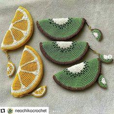 De Croche De Croche barbante De Croche com grafico De Croche de mao De Croche festa - Bolsa De Crochê Crochet Wallet, Crochet Coin Purse, Crochet Purses, Crochet Gifts, Love Crochet, Crochet Baby, Diy Crochet, Knitting Patterns, Crochet Patterns