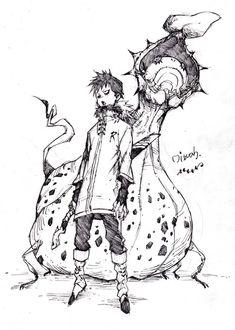 Character Concept, Character Art, Concept Art, Manga Art, Anime Art, Character Illustration, Illustration Art, Vektor Muster, Reference Manga