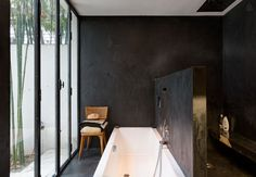Airbnb salle de bain 1