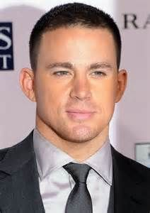 Male people on pinterest blake jenner cody longo and for Channing tatum tattoo side by side