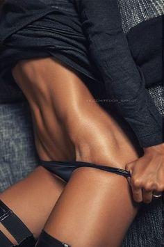 Great weight loss program designed for women. Motivation, fitness, abs, body, girl. Пресс, девушка, фитнес.
