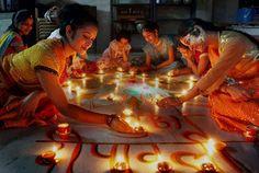 Laxmi Puja Muhurat 2018 - Happy Diwali 2018 Wishes, Sms, Status, Jokes ,Greetings Diwali Greetings, Diwali Wishes, Meaning Of Diwali, Diwali Goddess, When Is Diwali, Happy Diwali Images Wallpapers, Happy Diwali Quotes, Diwali 2018