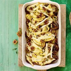 E-mail - mieke Liefhebber - Outlook Low Carb Recipes, Vegetarian Recipes, Cooking Recipes, Healthy Recipes, Great Recipes, Favorite Recipes, Food Porn, Good Food, Yummy Food