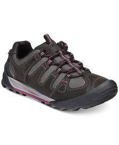 26996e8e1fa2fc Clarks Outdoor Outlay South Sneakers