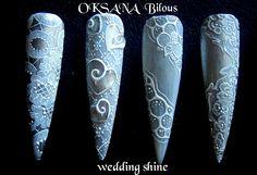 wedding shine design